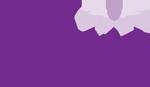 www.karipokki.fi Logo